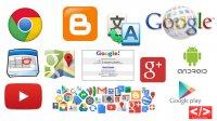 Symbole stron i aplikacji internetowych
