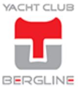 ycb.pl - yacht club wrocław